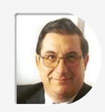 Javier Gonzalez Fulle, PMP
